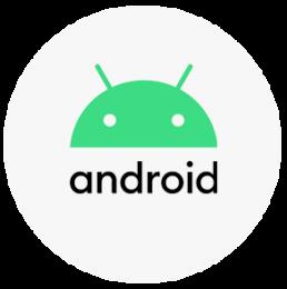 Android Development Bangkok Thailand