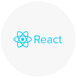 React Development Bangkok Thailand