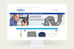 Plumbingcounter.com.au